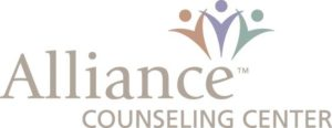 Alliance Counseling Center logo