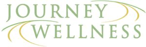 journey wellness logo